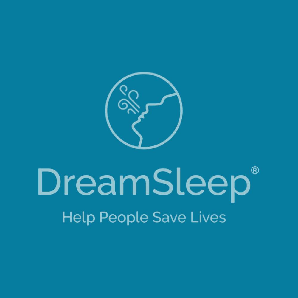 Fall Into Dream Sleep