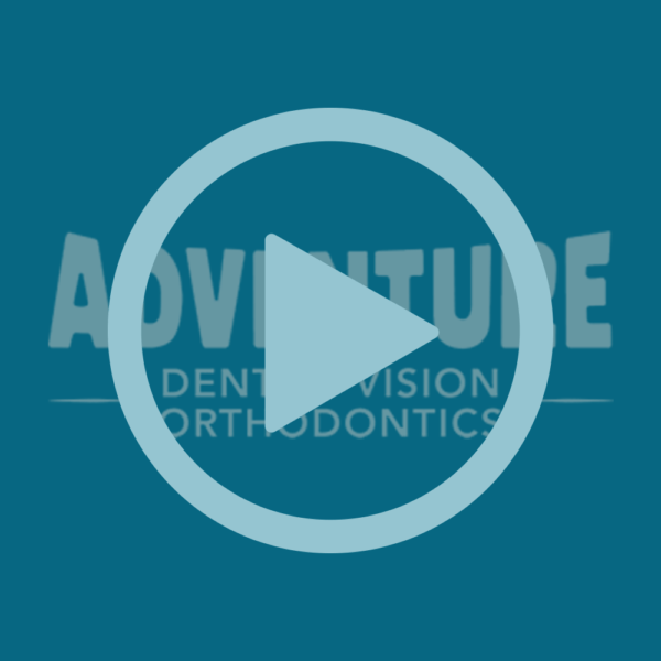 Adventure Dental (Spanish)