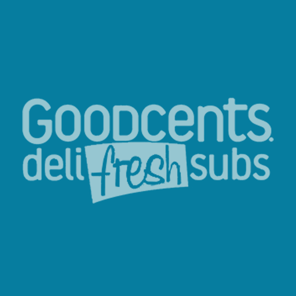 Deli Fresh Makes Cents