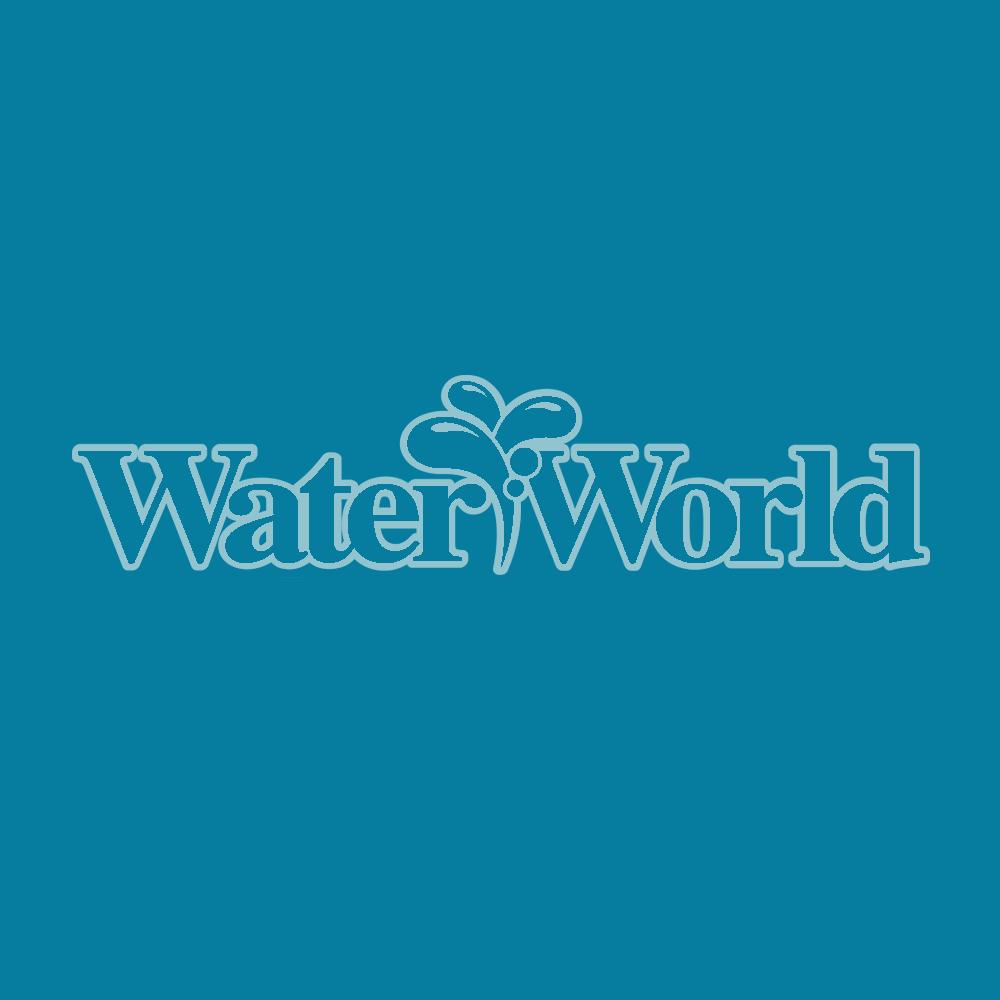 Splash Into WW